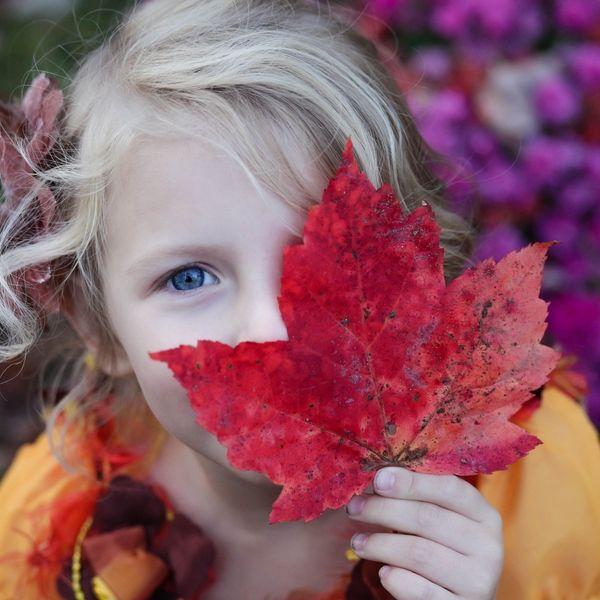 autunno-bambini-francesca-valmassoi