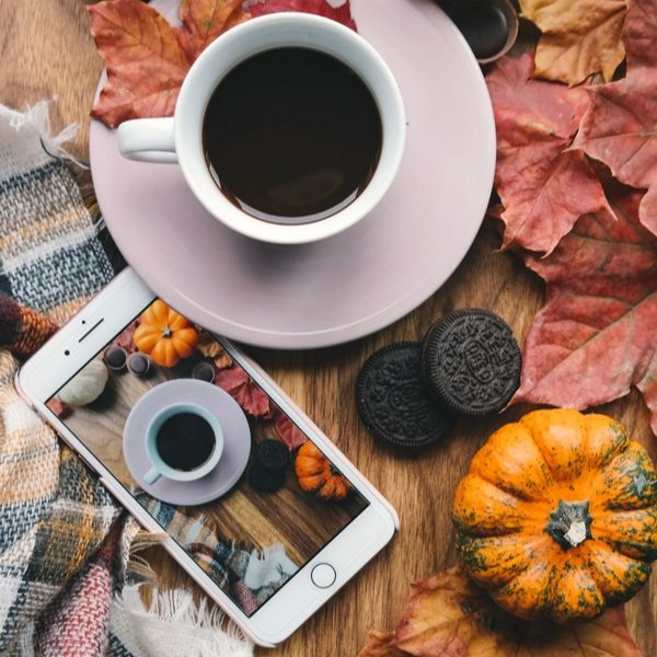 autunno-francesca-valmassoi