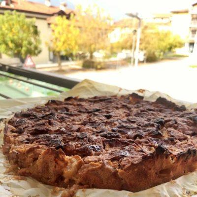 torta-mele-francesca-valmassoi