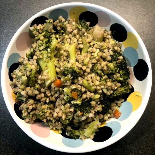 granosaraceno-broccoli-francesca-vallmassoi