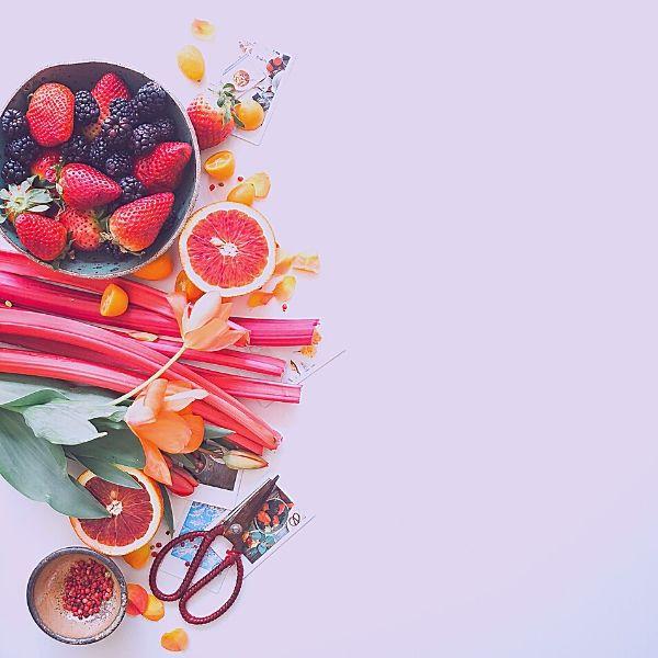 francesca-frutta-verdura