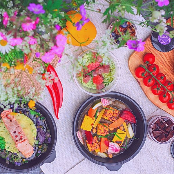alimentazione-estate-francesca-valmassoi