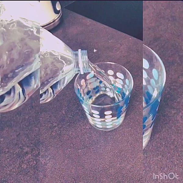 francescavalmassoi-acqua-fibra