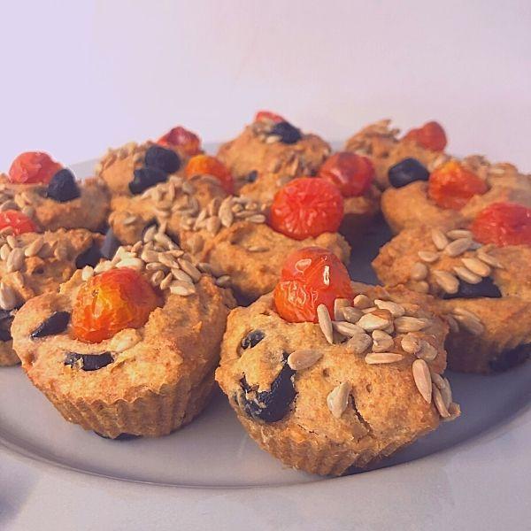 muffinsalatifrancescavalmassoi