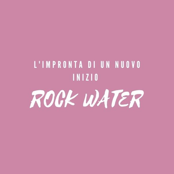 rockwaterfrancescavalmassoi