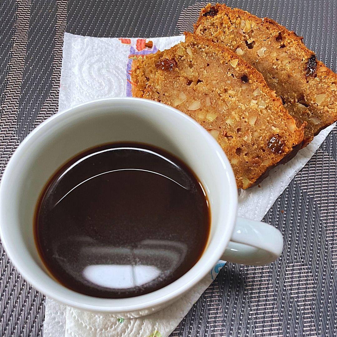colazioneFV
